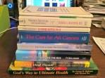 books_on_health