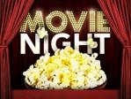 movie_night_med