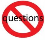 no_questions