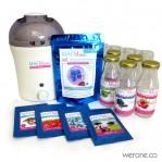 MAFMaker_Probiotic_Yogurt_Drink_Kit_LARGE