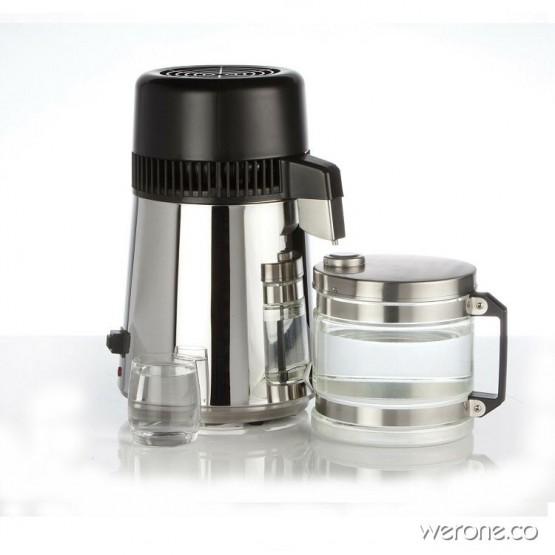 Water_Distiller_with_Glass_Jug