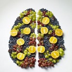What_Fruit_Can_Do_For _Your_Brain_med