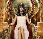 Egyptian_Sleep_Secret_thumb
