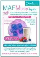 MAFMaker_Front_Label_Regular_LARGE