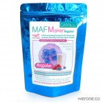 MAFMaker_Probiotic_Yogurt_Drink_Bag_Regular_LARGE
