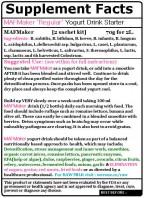 MAFMaker_Rear_Label_Regular_LARGE