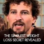 The_Simplest_Weight_Loss_Secret_Revealed_thumb