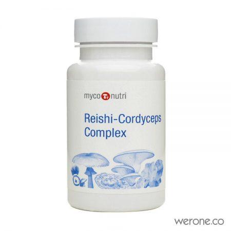 Reishi_Cordyceps_Complex_Mushroom_Extract