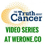 Truth_about_Cancer_Now_Showing_THUMB