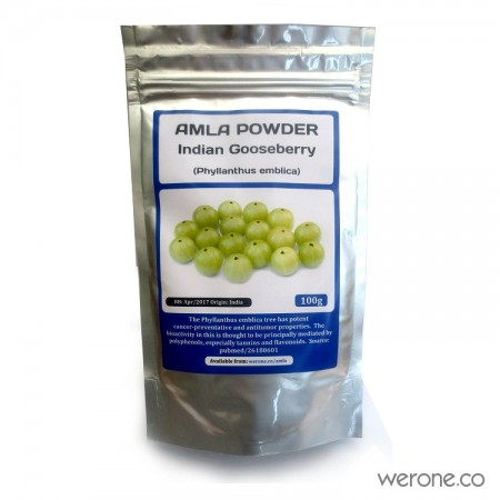 Amla_Powder_Phylanthus_Emblica_anti_cancer
