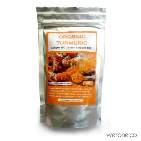 Organic_Turmeric_Ginger_Black_Pepper_Curcumin