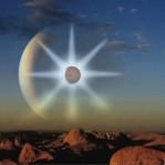 Symbols_of_an_Alien_Sky_Thunderbolts_Project_Documentary