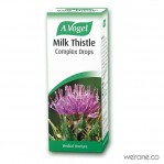 Vogel_Milk_Thistle_Artichoke_Dandelion_Liver_Tincture