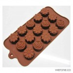 chocolate_silicon_mould