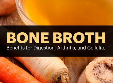 Bone_Broth_Digestion_Arthritis_Leaky_Gut_SIBO