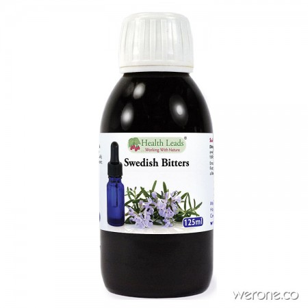 Swedish_Bitters_HCL_Stomach_Acid_wormwood_Camphor_Calamus