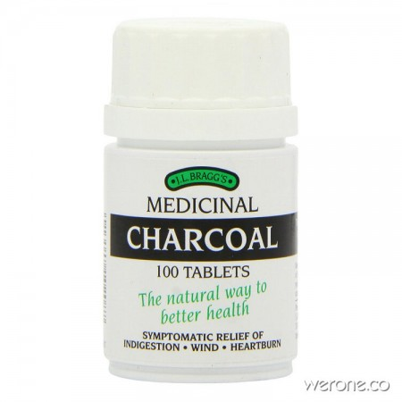 Activated_Charcoal_Digestive_Health_Detox_Chemotherapy