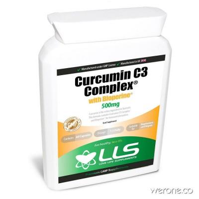 CurcuminC3_LLS