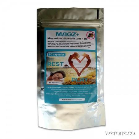 MAGZ+Magnesium_Zinc_ZMA_B6_Aspartate