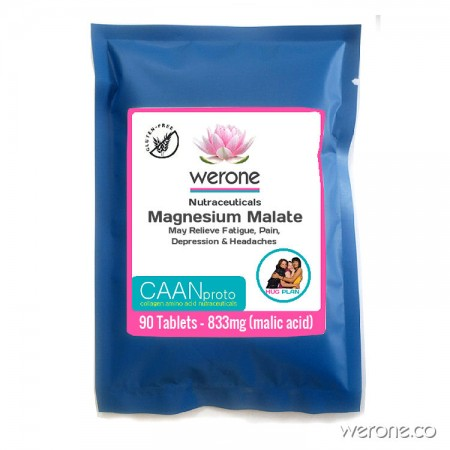 Magnesium_Malate_90_tablets