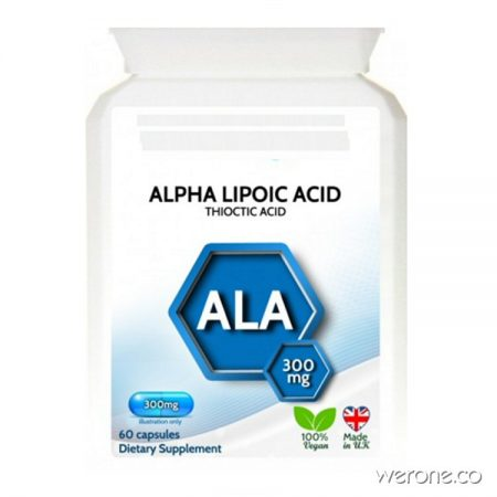 Alpha_Lipoic_Acid