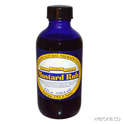 Mustard_Rub_ascites_control_antimicrobial