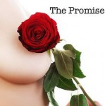 The_Promise_Truth_about_Routine_Breast_Cancer_Screening