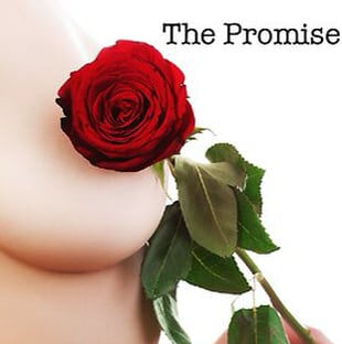 The Promise Film Breast Screening