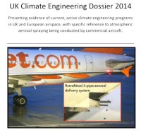 UK_Climate_Engineering_Dossier_2014