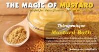 the_magic_of_mustard_baths