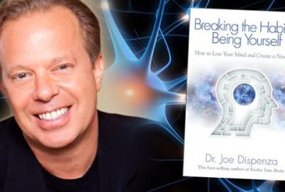 Dr_Joe_Dispenza_thoughts_make_chemicals