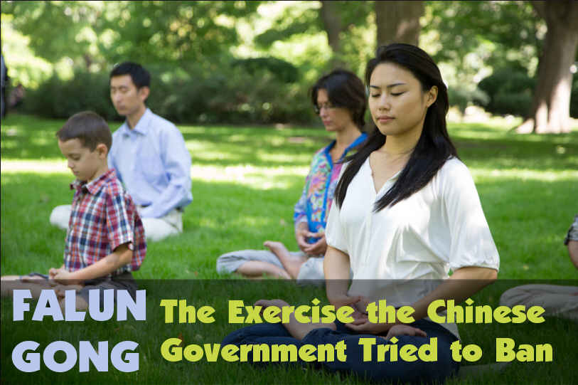 Falun_gong_the_exercise_the_chinese_government_tried_to_ban