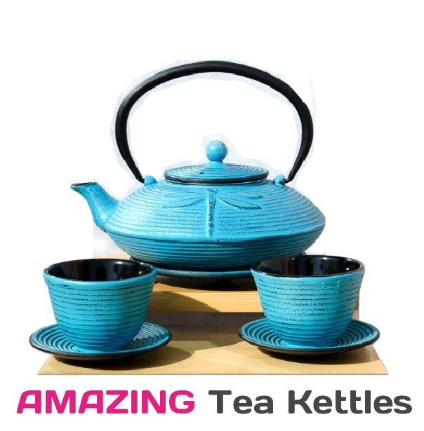 Amazing_Tea_Kettles