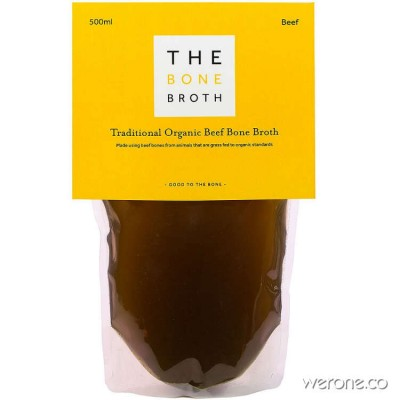 Beef_Bone_Broth_500ml