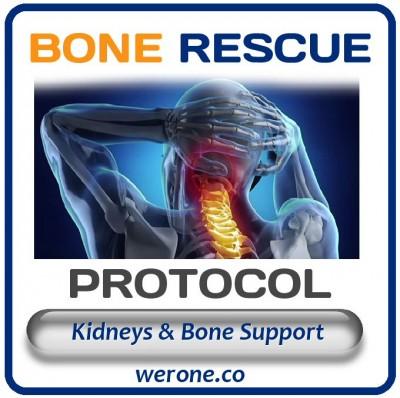 Bone-Rescue