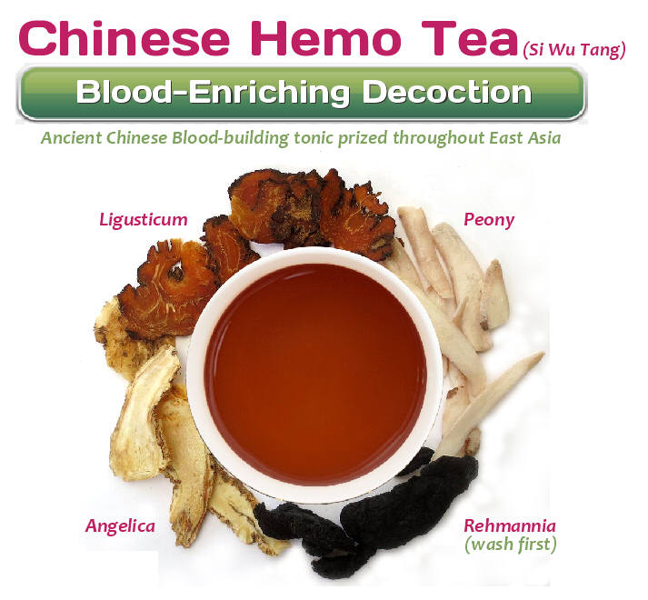 Chinese_Hemo_Tea_Blood_Tonic_logo