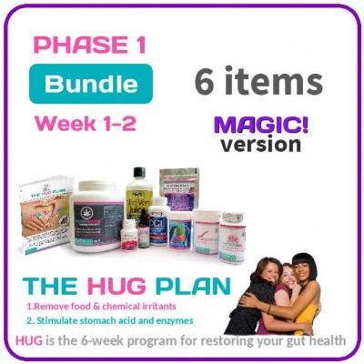 HUG_Phase_1