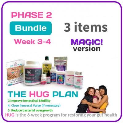 HUG_Phase_2
