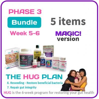 HUG_Phase_3