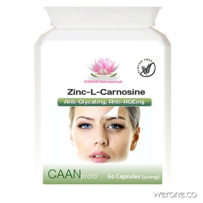 L-Carnosine-Anti-Aging-Ageing_Glycating