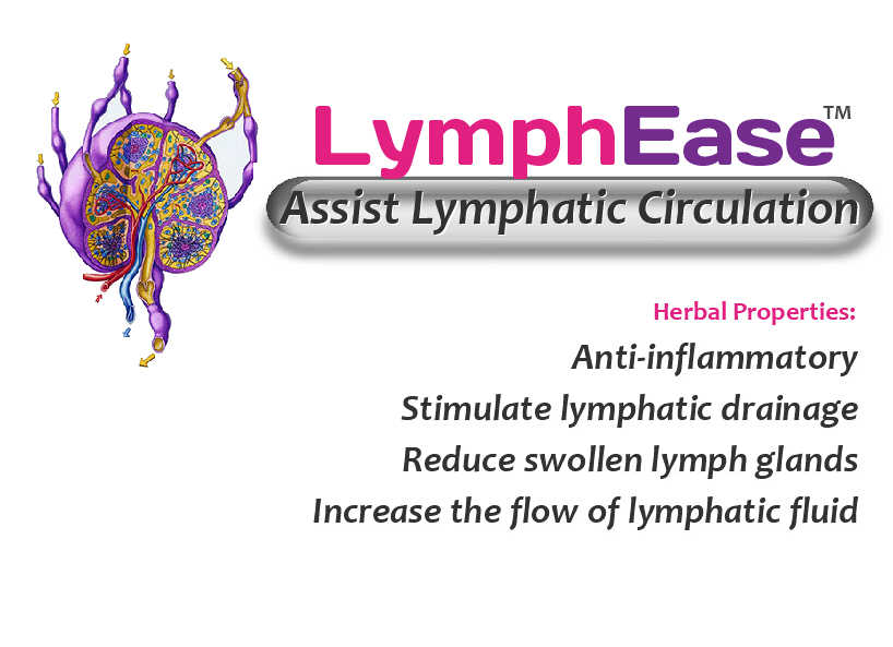 LymphEase_assist_lymphatic_Drainage
