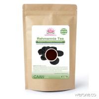 Rehmannia_Root_Tea_Kidneys_Adrenals