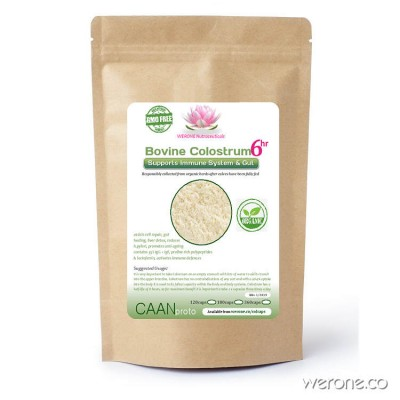 Bovine_colostrum_capsules