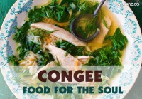 Congee-food-for-the-soul