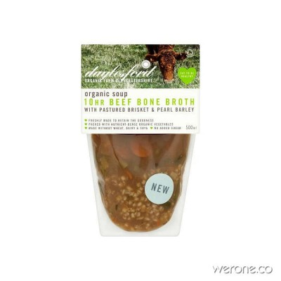 Daylesford_Beef_Bone_Broth
