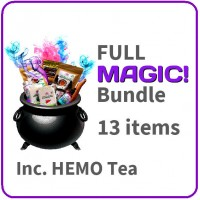 Magic-FULL-Bundle-thumb