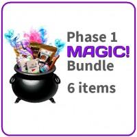 Magic-P1-Bundle-thumb