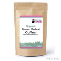 Organic-Gerson-Coffee-enema