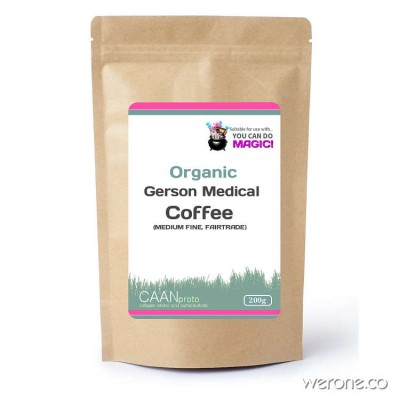 Organic-Gerson-Coffee-enema