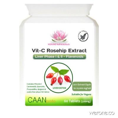 Vitamin-C-Rosehip-Flavenoids